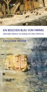 2. April -25. Juni 2017,  Otto-Hellmeier-Kulturhaus